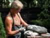 19A Beelden jan van der Laan- 2006- springstone- Ontwikkelen