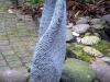 19E Beelden jan van der Laan- 2006- springstone- Ontwikkelen
