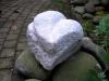 20EBeelden Jan van der Laan- marmer- 2007- Torso
