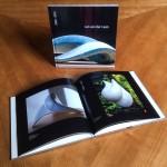foto beeldenboekje